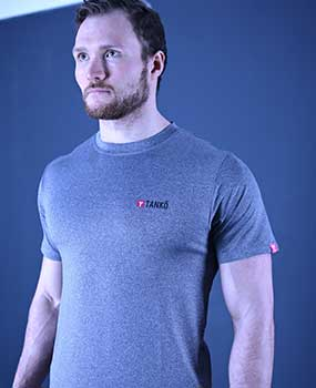 Training-T-Shirt-Men-Product-Image---Grey