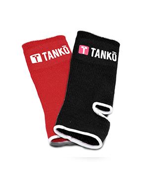 Tanko Anklets