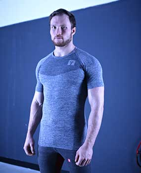 1st-Edition-Adaptive-Performance-Tee-Men-Product-Image