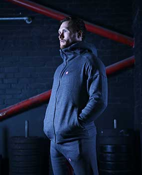 Tanko-Swytes-Track-Suit-Hoodie-product-image