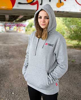tanko-hoodie-women-front