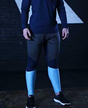 tanko-swytes-bottoms-blue-product-image-women